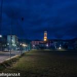 bedonia-100-luminarie-natale