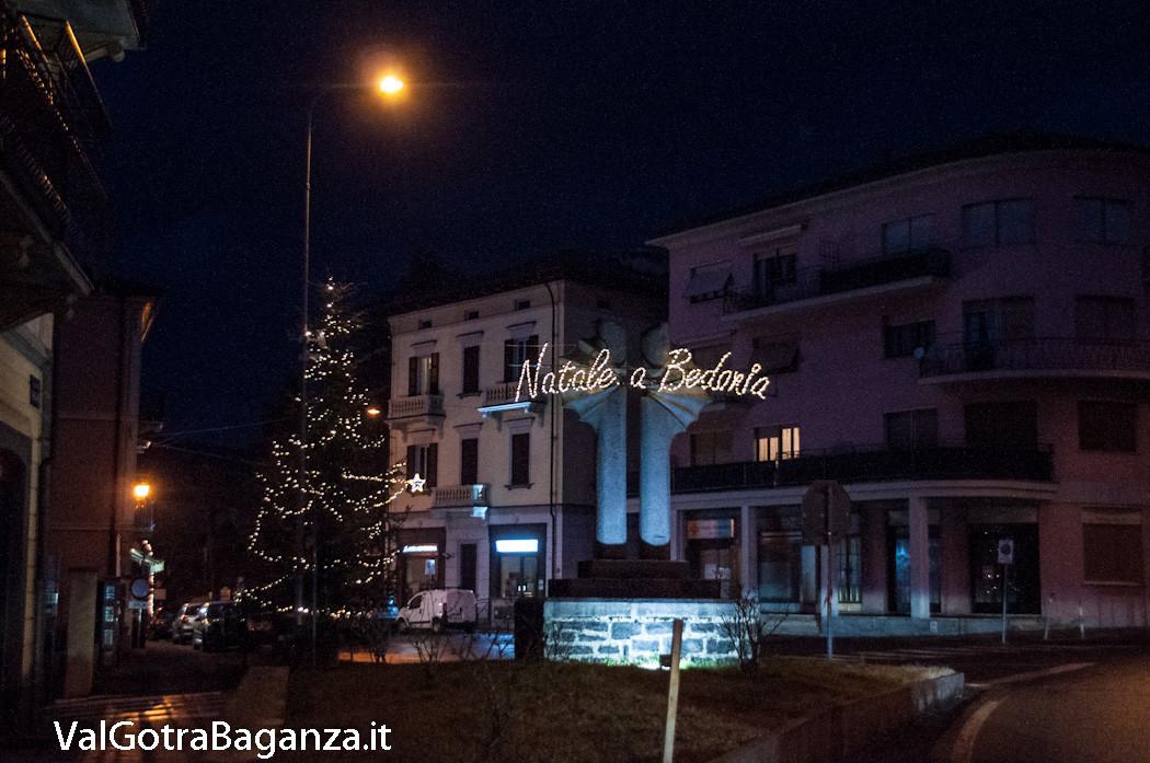 bedonia-110-luminarie-natale