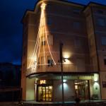 bedonia-112-luminarie-natale
