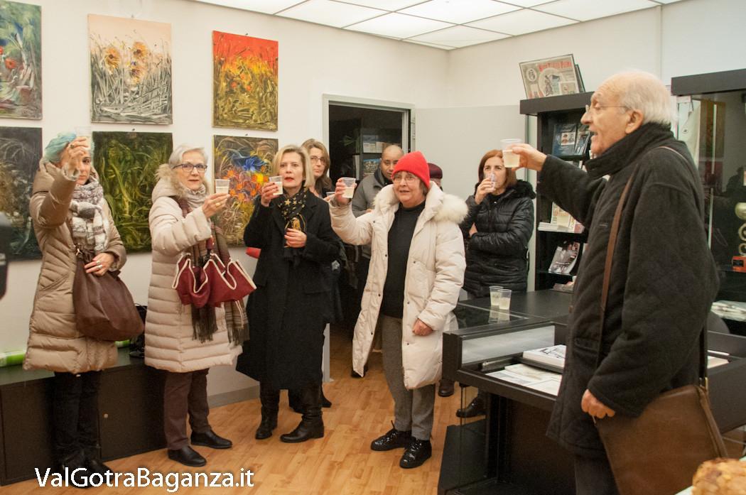befana-128-centro-culturale-compiano-arte-storia