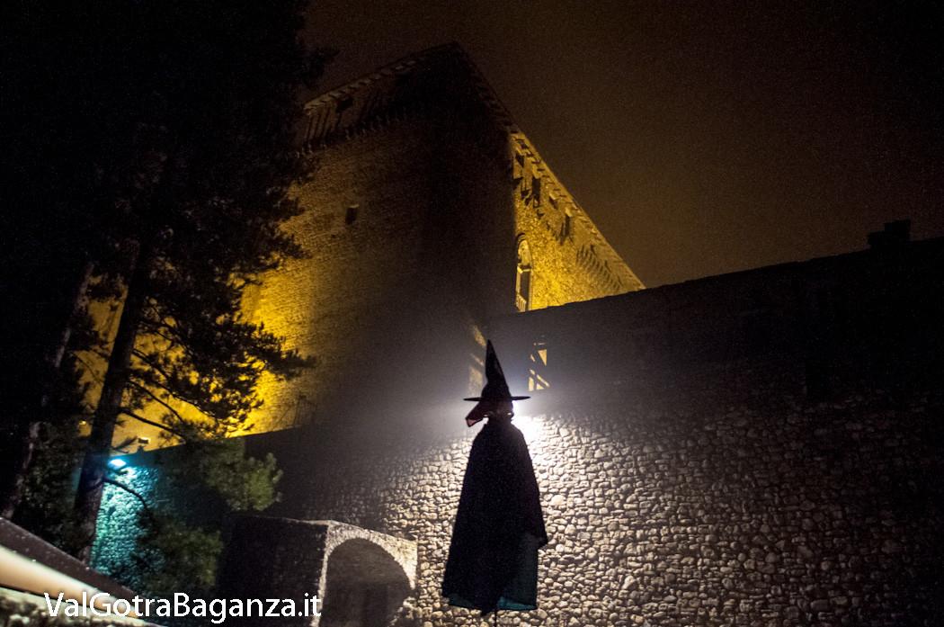 befana-146-centro-culturale-compiano-arte-storia