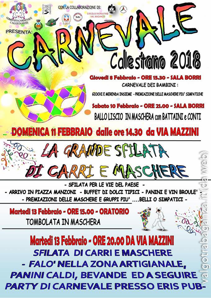 calestano-2018-carnevale
