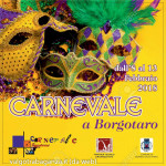 carnevale-borgotarese-2018