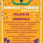 carnevale-borgotaro-sfilata