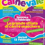 carnevale-calestano-2018