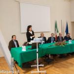 destinazione-turistica-emilia-100-parma-piacenza-reggio-emilia