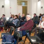 destinazione-turistica-emilia-107-parma-piacenza-reggio-emilia