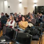 destinazione-turistica-emilia-108-parma-piacenza-reggio-emilia