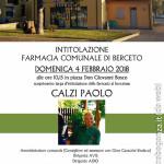 intitolazione-farmacia-comunale-di-berceto