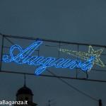 luminarie-129-albareto