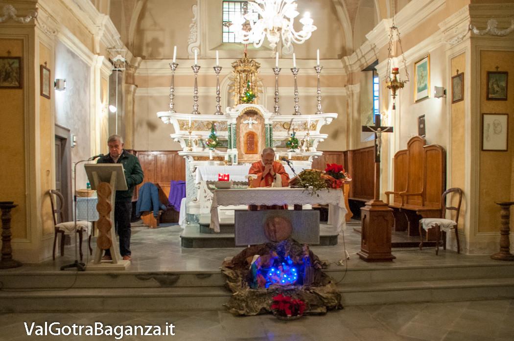 messa-natale-104-groppo