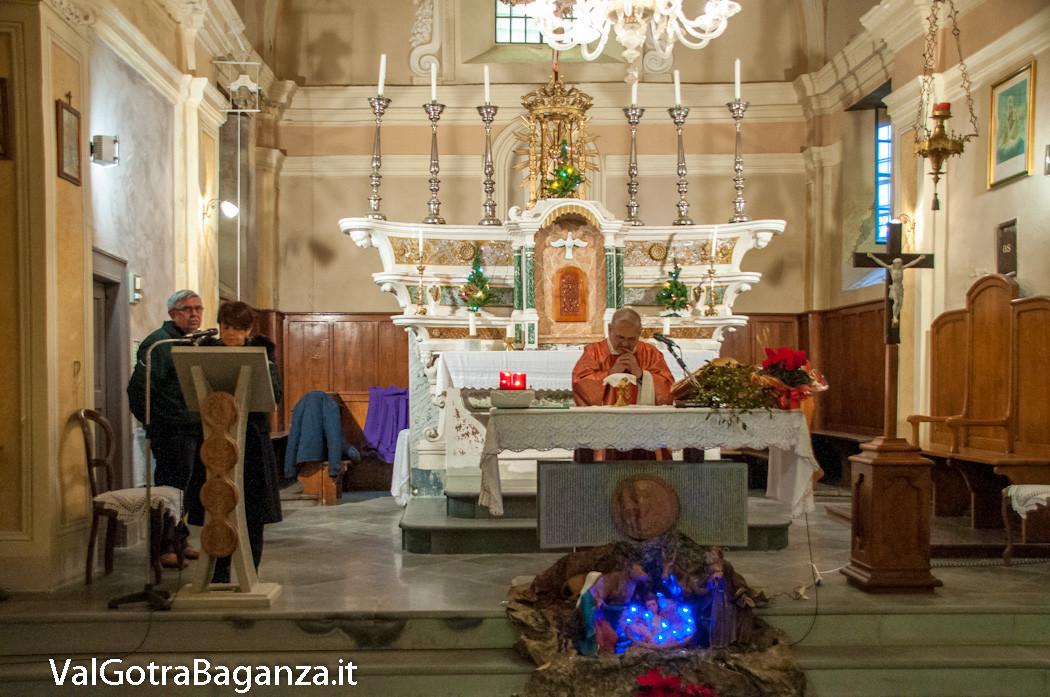 messa-natale-112-groppo