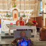 messa-natale-117-groppo