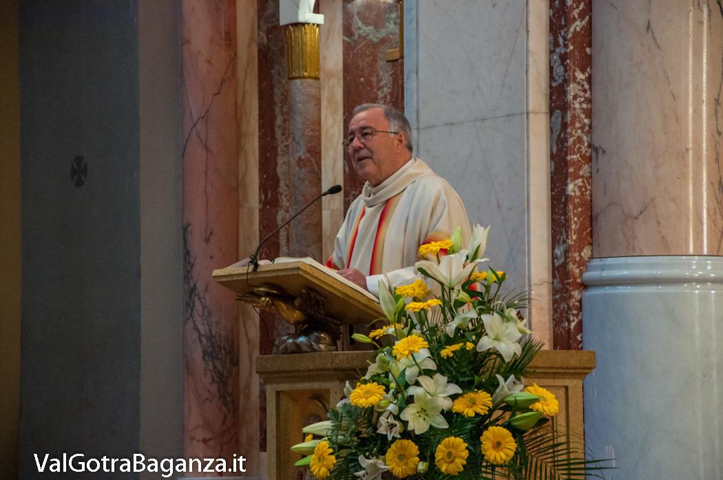 monsignor-luigi-chiesa