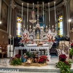 natale-100-presepe-chiesa-bedonia