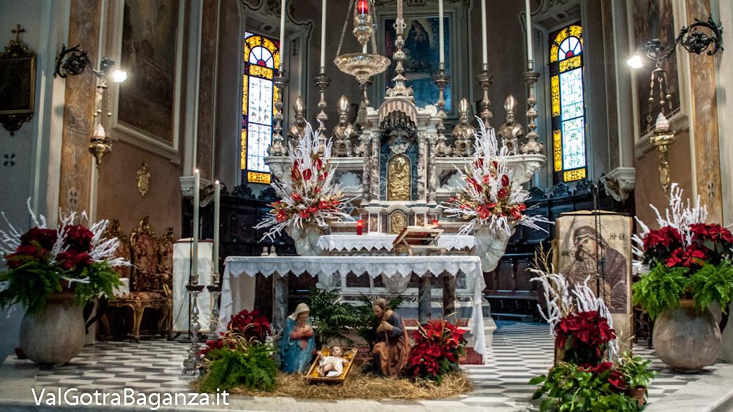 natale-101-presepe-chiesa-bedonia