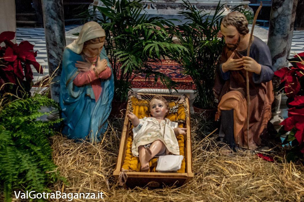 natale-104-presepe-chiesa-bedonia