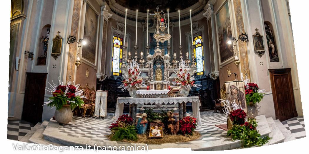 natale-108-presepe-chiesa-bedonia