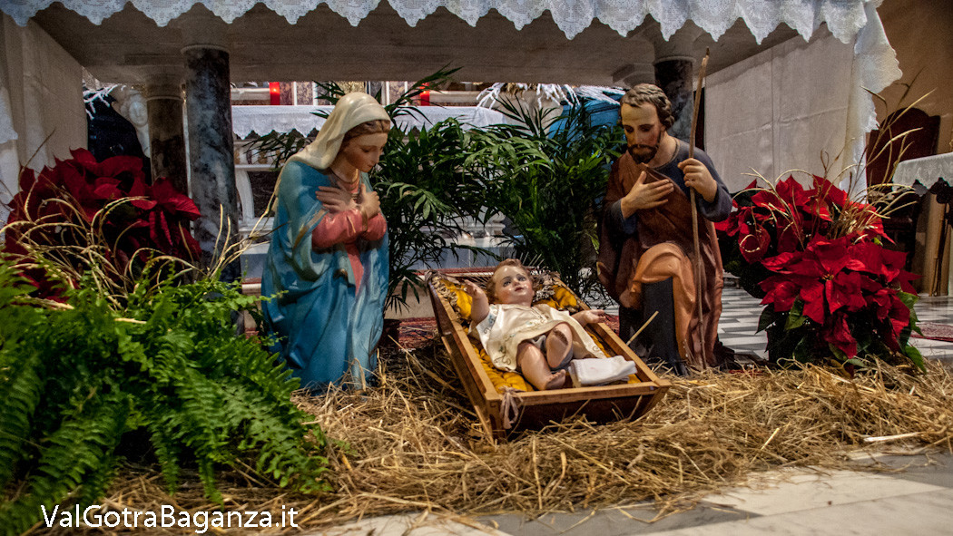 natale-116-presepe-chiesa-bedonia