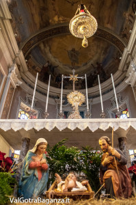 natale-127-presepe-chiesa-bedonia
