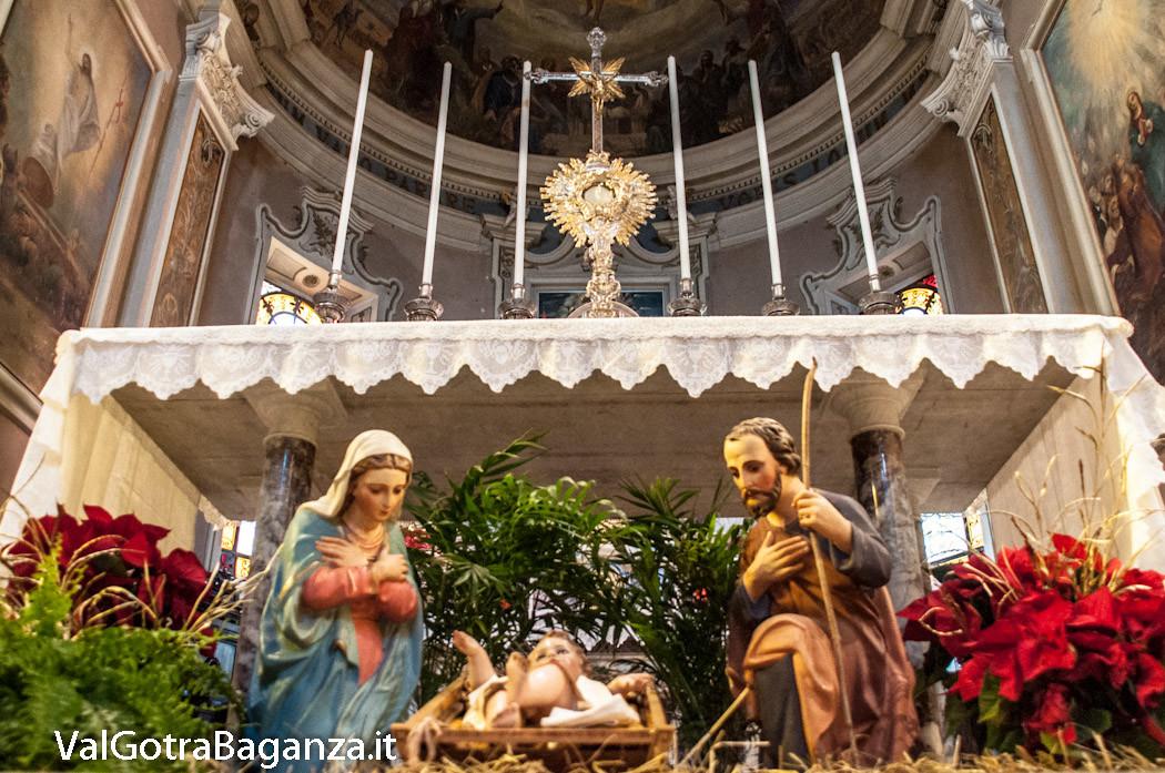 natale-129-presepe-chiesa-bedonia