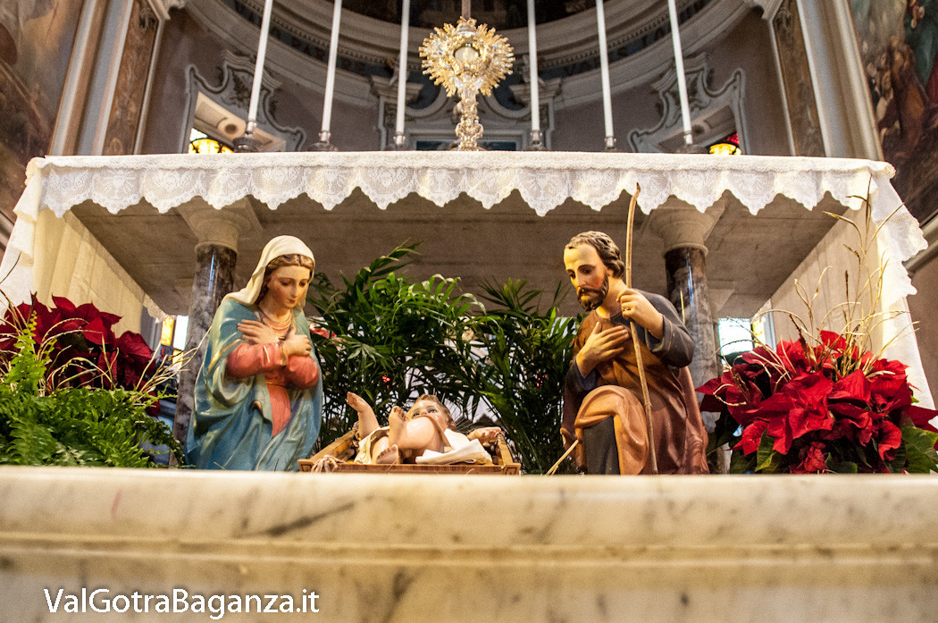 natale-130-presepe-chiesa-bedonia
