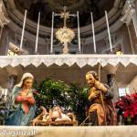 natale-131-presepe-chiesa-bedonia