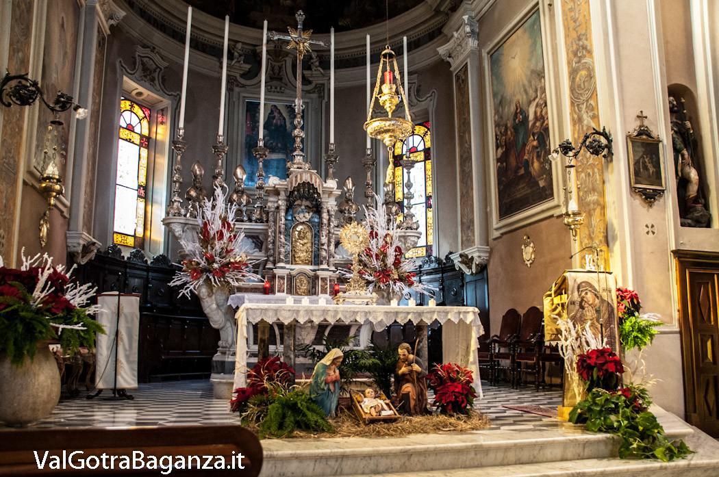 natale-134-presepe-chiesa-bedonia