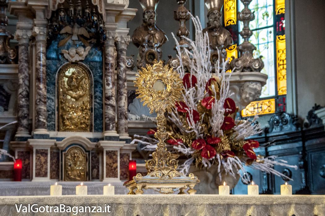 natale-135-presepe-chiesa-bedonia