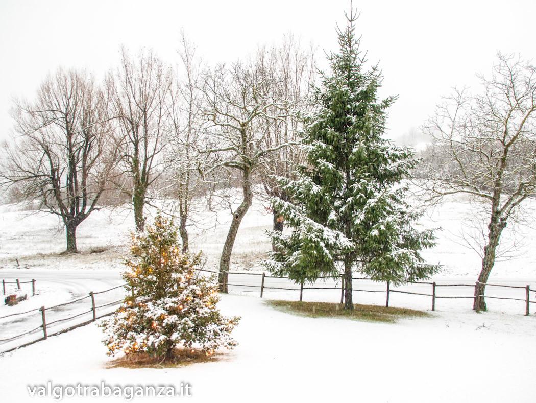 neve-105-inverno