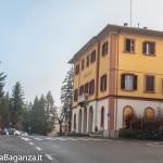 polizia-municipale-102-san-sebastiano