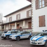polizia-municipale-103-san-sebastiano