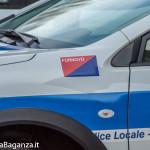 polizia-municipale-107-san-sebastiano