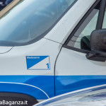 polizia-municipale-108-san-sebastiano