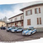 polizia-municipale-109-san-sebastiano