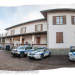 polizia-municipale-110-san-sebastiano