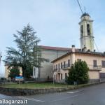 polizia-municipale-112-san-sebastiano