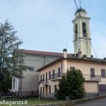 polizia-municipale-113-san-sebastiano