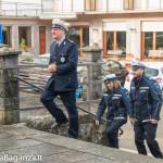 polizia-municipale-115-san-sebastiano