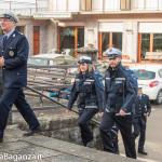 polizia-municipale-116-san-sebastiano