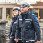 polizia-municipale-117-san-sebastiano