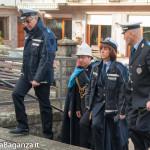 polizia-municipale-118-san-sebastiano