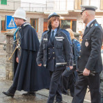 polizia-municipale-119-san-sebastiano