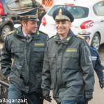 polizia-municipale-120-san-sebastiano