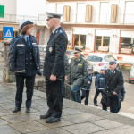 polizia-municipale-122-san-sebastiano