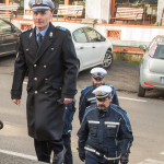 polizia-municipale-123-san-sebastiano