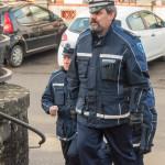 polizia-municipale-124-san-sebastiano