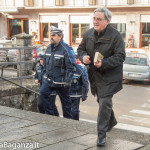 polizia-municipale-125-san-sebastiano