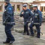 polizia-municipale-126-san-sebastiano