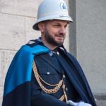 polizia-municipale-129-san-sebastiano